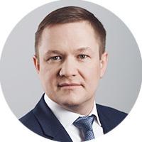 Алексей Алексеев, директора департамента по развитию продаж в регионах УК «Альфа-Капитал»:
