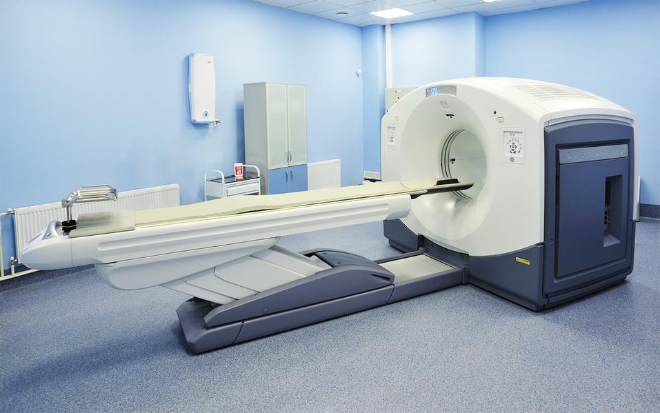 В Нижегородской области появится центр диагностики онкозаболеваний методом ПЭТ/КТ 2