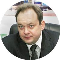Дмитрий Сарапульцев