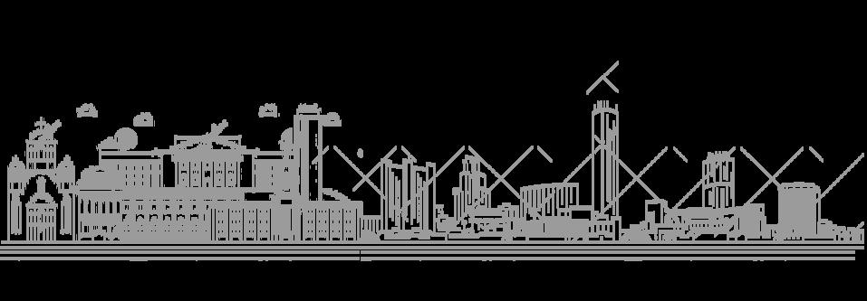 Трансформация рынка жилья - Деловой квартал 6