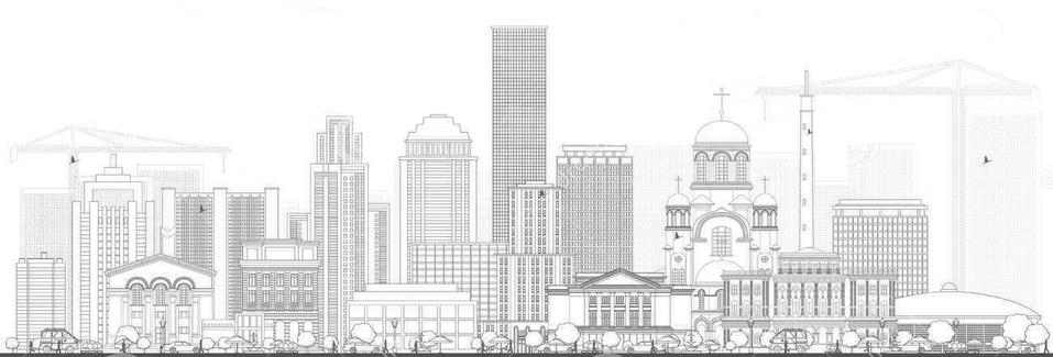 Трансформация рынка жилья - Деловой квартал 12