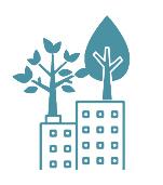 Трансформация рынка жилья - Деловой квартал 26