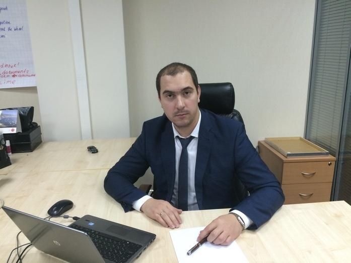 Покупка авто онлайн: насколько россияне готовы? Мнение новосибирского эксперта  1
