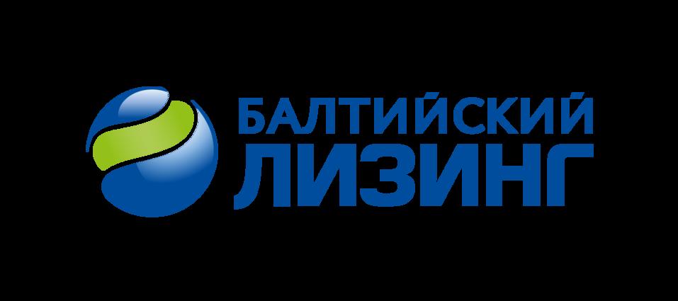 Лицензия №1. Как «Балтийский лизинг» работает уже 30 лет и почему не боится кризисов 1