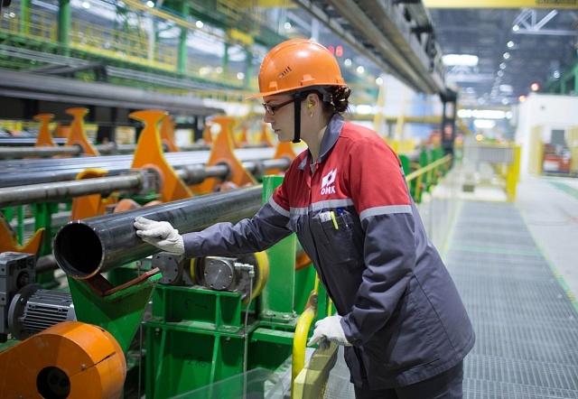 Новые цеха и «зеленые» технологии. ВМЗ вложит 200 млрд руб. в развитие за пять лет 1