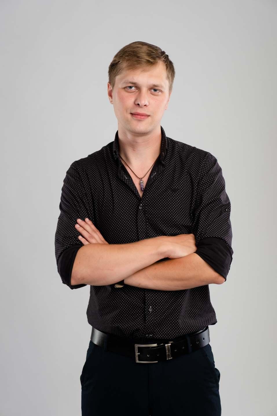 «Сделать идею лузерства легитимной». Новосибирский театр представит новый взгляд на успех 10