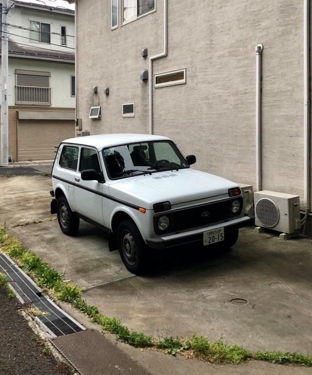 Жизнь в Японии: идеальная чистота, шаблоны поведения, вынос мусора по графику. Личный опыт 3