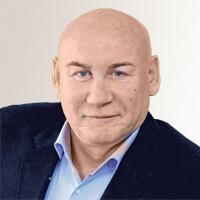 Определен лонг-лист юбилейной бизнес-премии «Человек года» 8