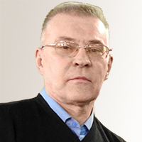 Определен лонг-лист юбилейной бизнес-премии «Человек года» 38