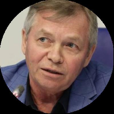 Алексей Куковякин