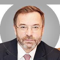 Владимир Белоглазов