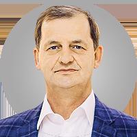 Андрей Симановский