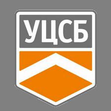 УЦСБ, логотип