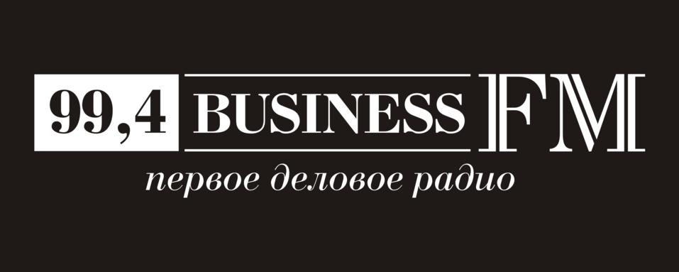 наSTART#4: ИТ-стартап для девелоперов и «Водоканалов» ищет средства на закуп комплектующих 3