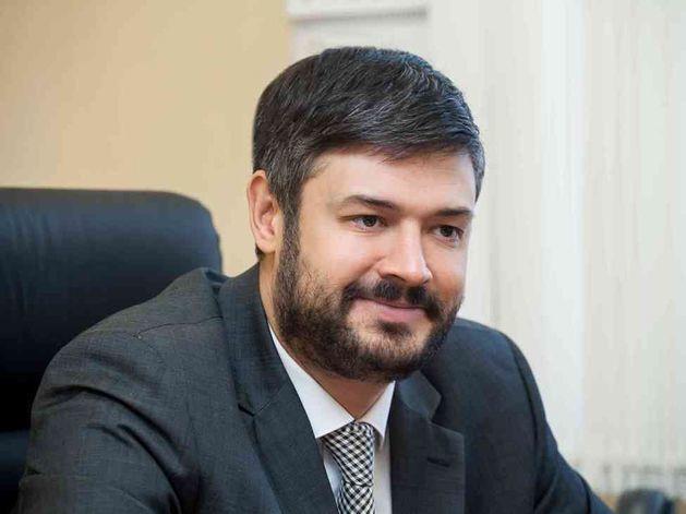Филипп Третьяков