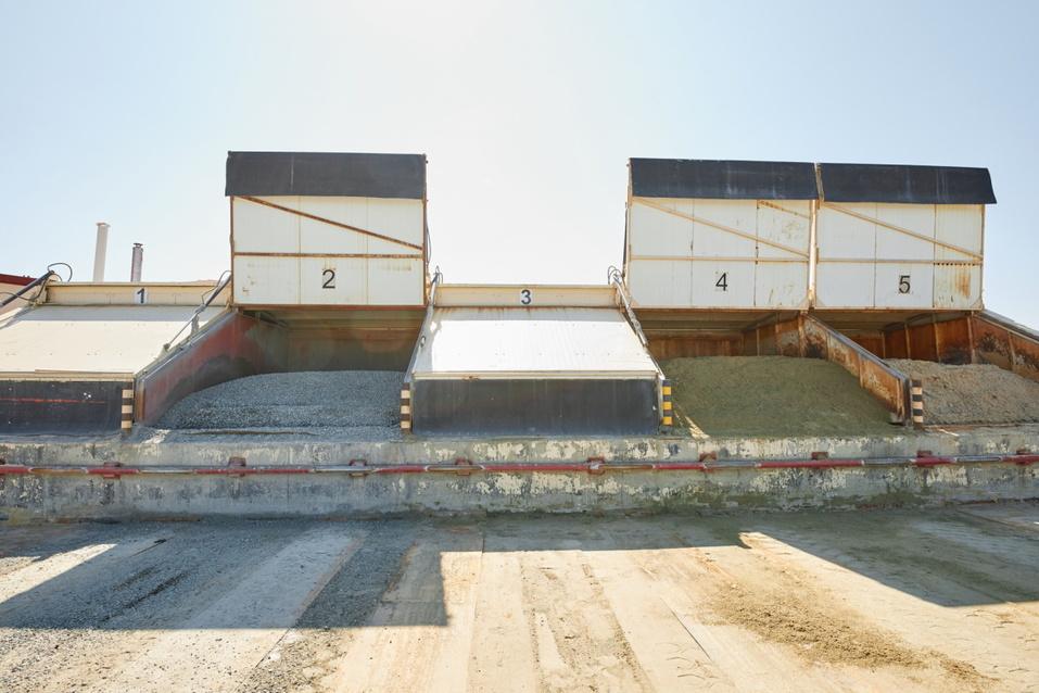 Как экономия на бетоне поможет спасти планету? 2