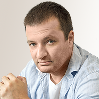 Премия «Человек года»: кто кормит Южный Урал? 1