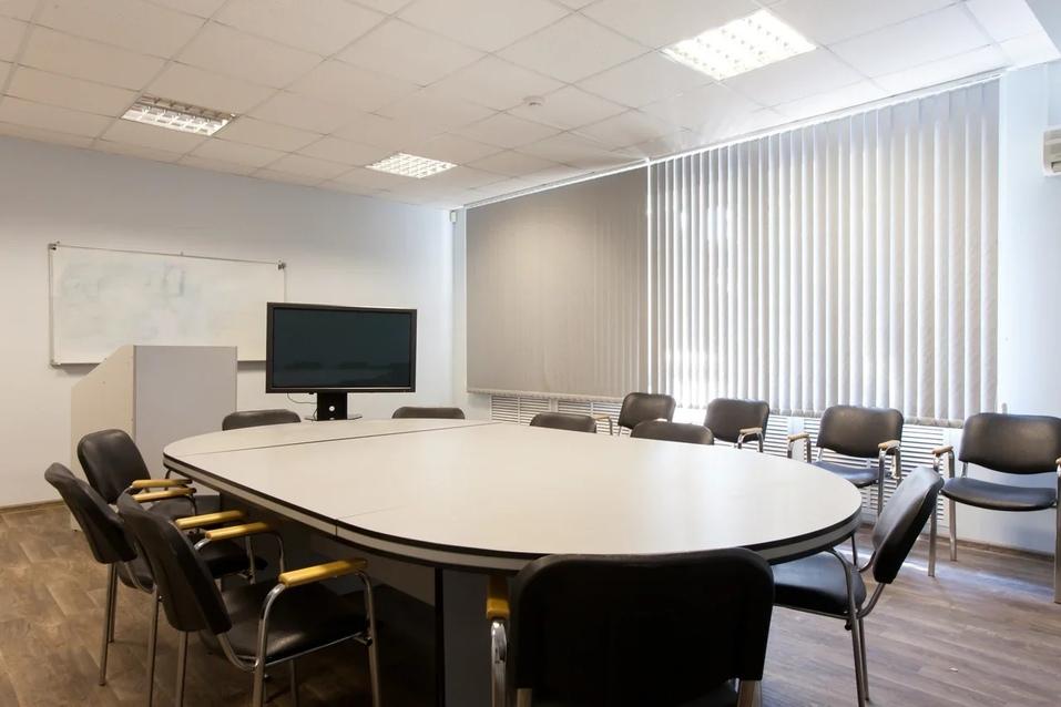 В Центре бизнес-инкубирования «Территории Бизнеса» ждут новых резидентов 2