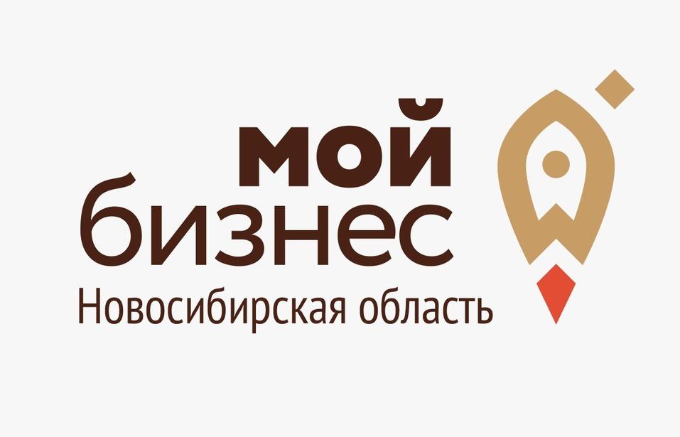 «За два месяца мы получили десятки заявок со всех регионов России» 1