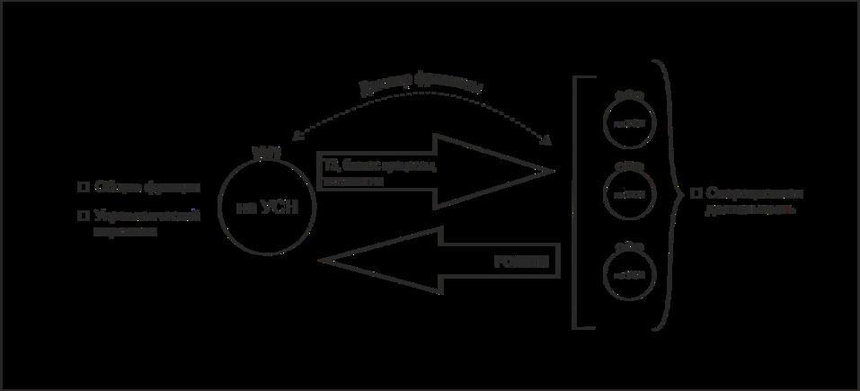 Отмена ЕНВД: что делать, если патент и УСН не ваш вариант 1