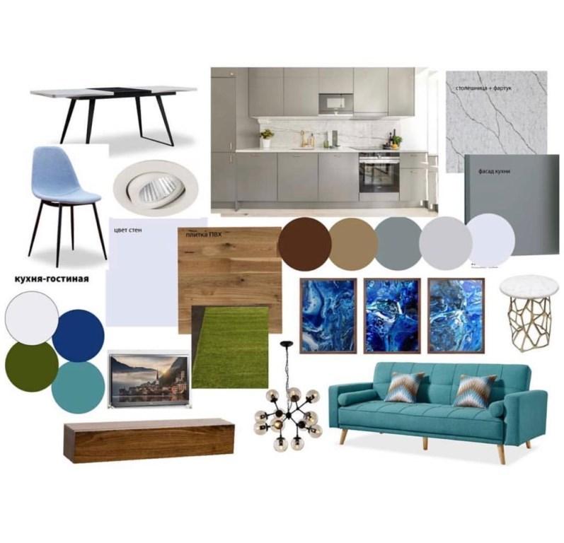 «Обустройство дома — второй по важности момент после определения спутника жизни» 3