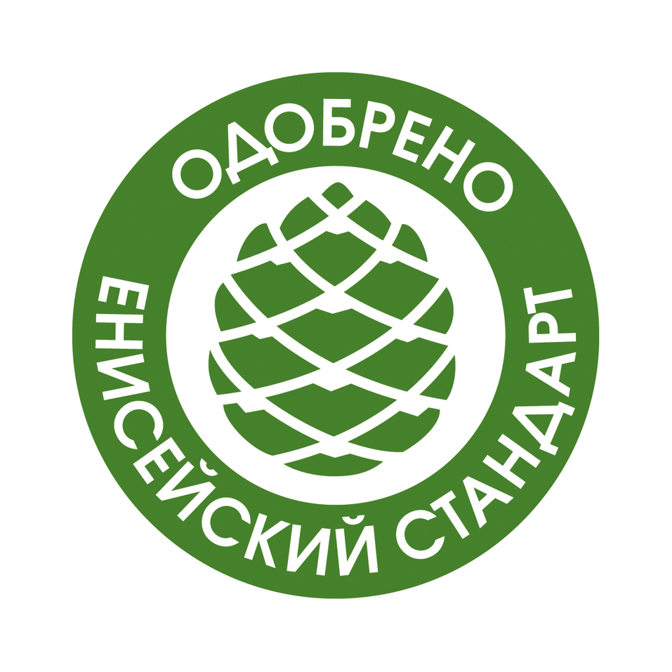 «Енисейский стандарт» назвал крупнейшее рыбное хозяйство Красноярского края 1