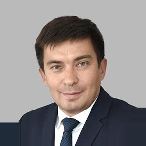 «Человек года». Главные люди на самых оживленных рынках Екатеринбурга   4