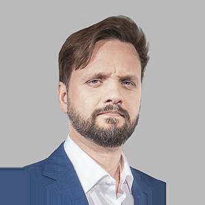 «Человек года». Главные люди на самых оживленных рынках Екатеринбурга   5