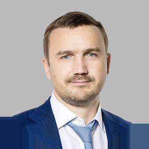 «Человек года». Главные люди на самых оживленных рынках Екатеринбурга   6