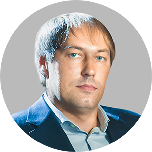 «Человек года». Главные люди на самых оживленных рынках Екатеринбурга   7