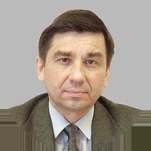 «Человек года». Главные люди на самых оживленных рынках Екатеринбурга   8