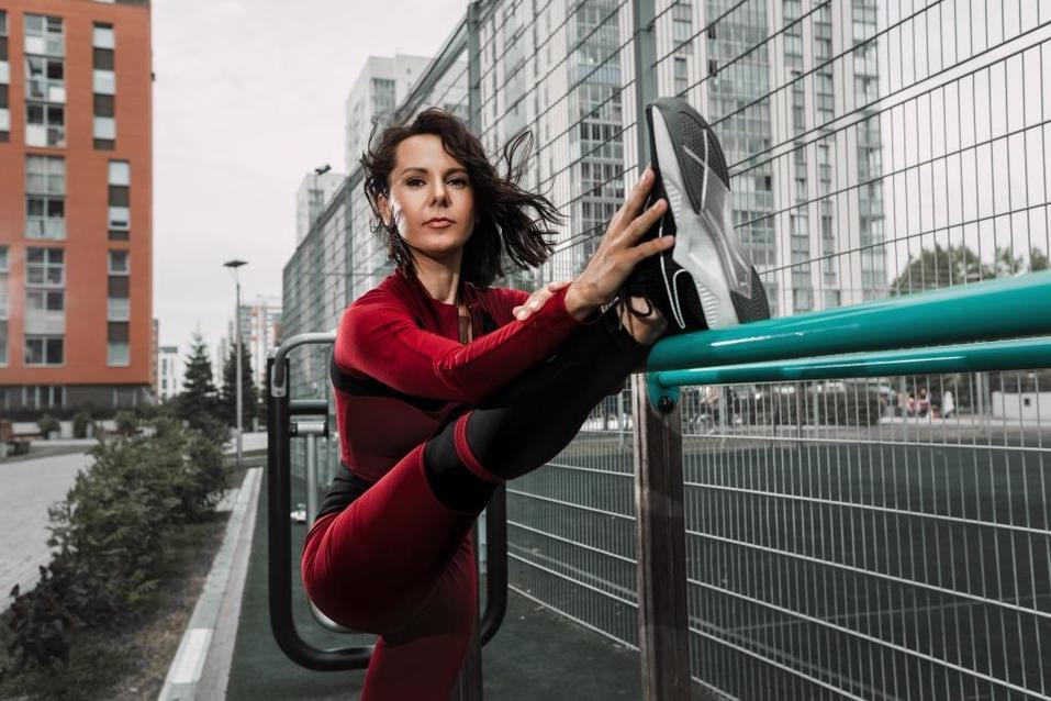 Фитнес-клуб Panatta Sport объявляет старт распродажи в честь «Черной пятницы» 2
