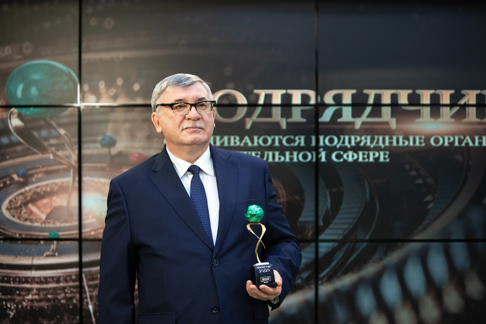 Марат Габдиев