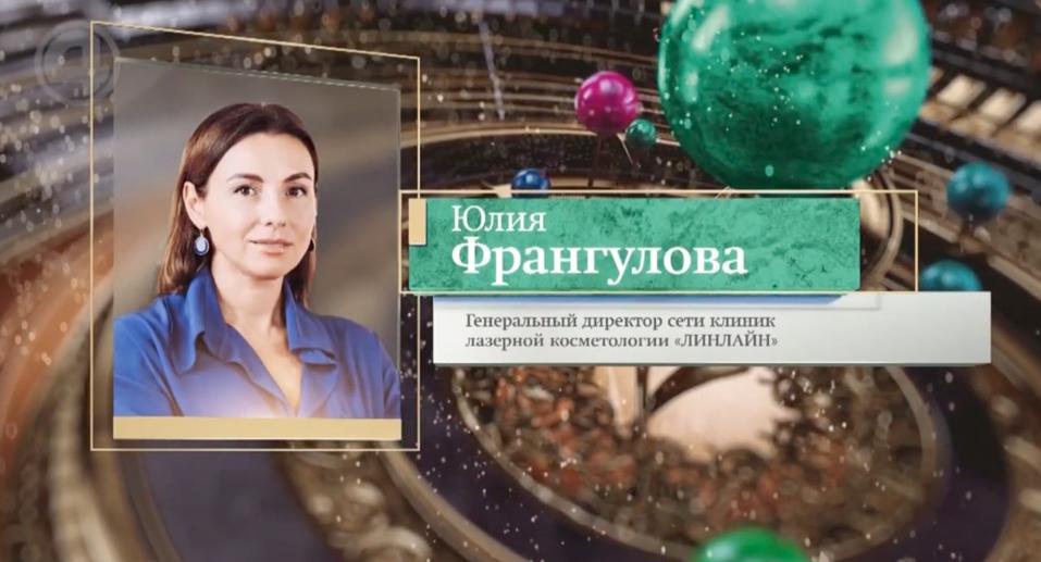 «Краш-тест для бизнеса». Как в Екатеринбурге вручали премию «Человек года — 2020» 1