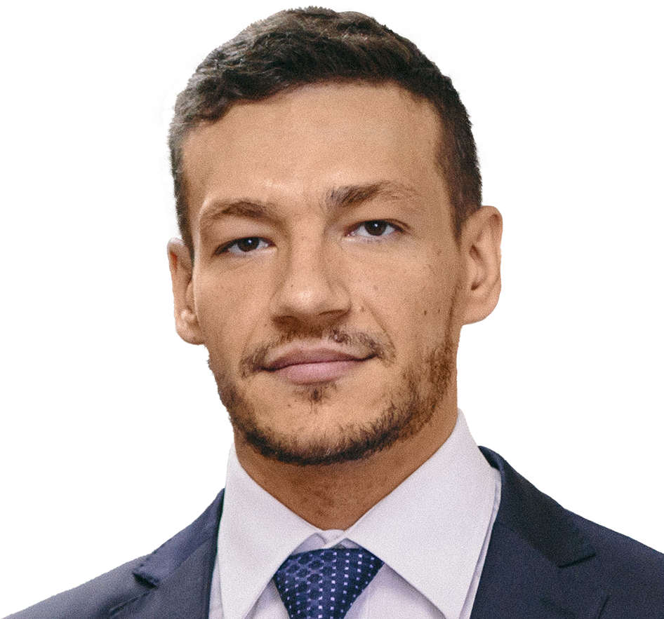 Все номинанты и эксперты премии «Человек года-2020» 15