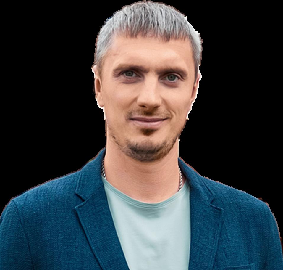 Все номинанты и эксперты премии «Человек года-2020» 24