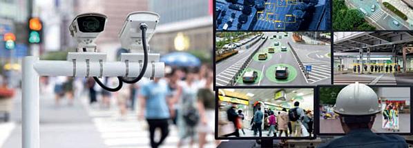 Цифра в пандемию: как технологии спасают бизнес 2