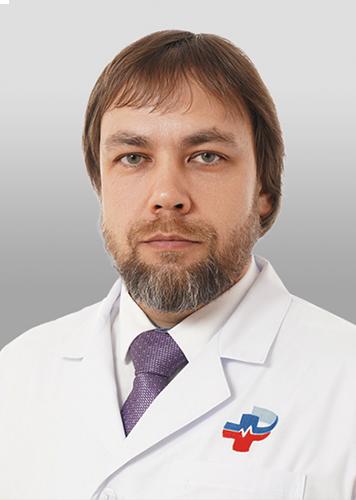 Человек года-2020. Номинация «Человек года в частной медицине» 3