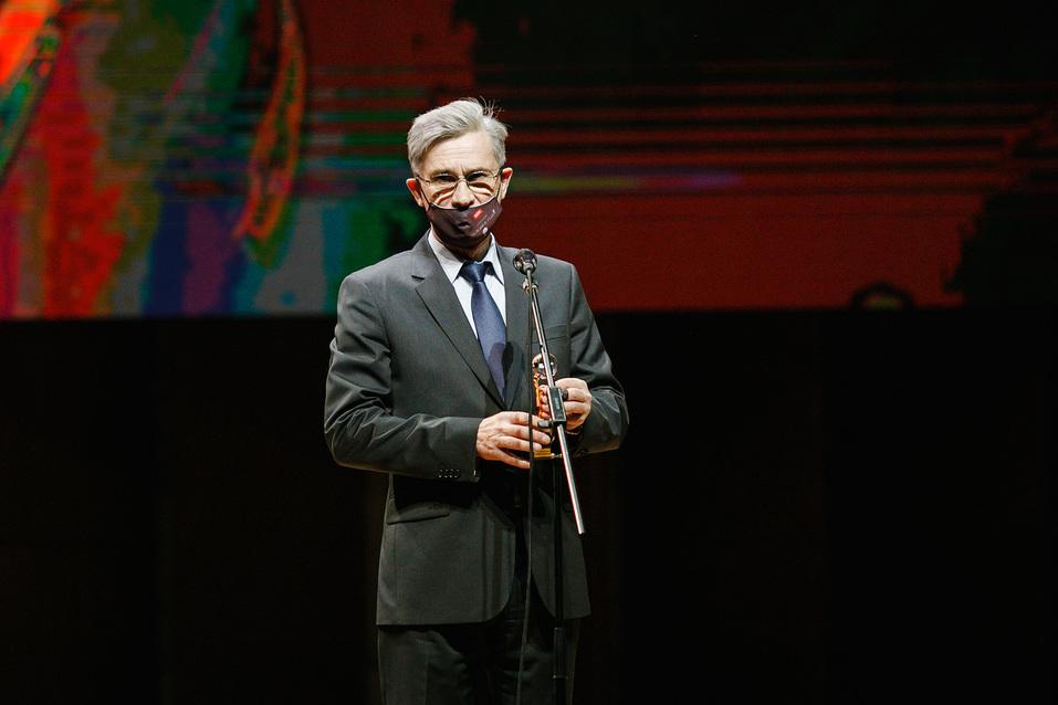 Человек года-2020. ФОТОРЕПОРТАЖ       80