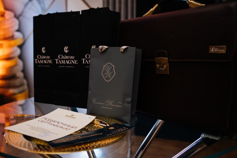 Х церемония «Человек года» состоялась: CHEL.DK.RU благодарит за поддержку 12