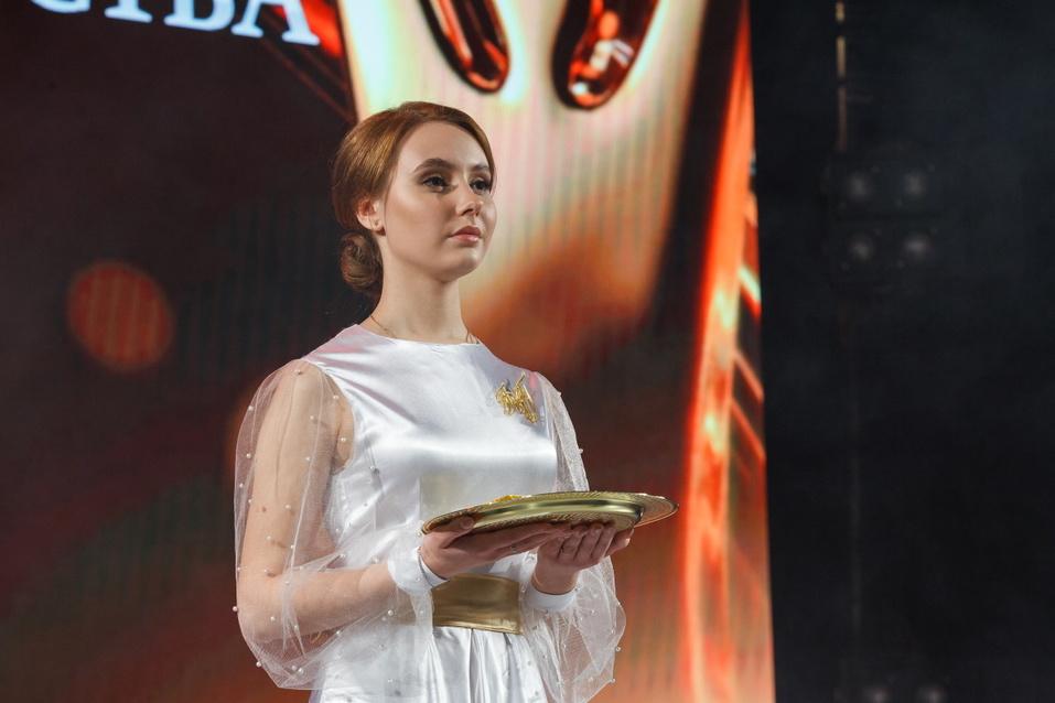 Х церемония «Человек года» состоялась: CHEL.DK.RU благодарит за поддержку 15
