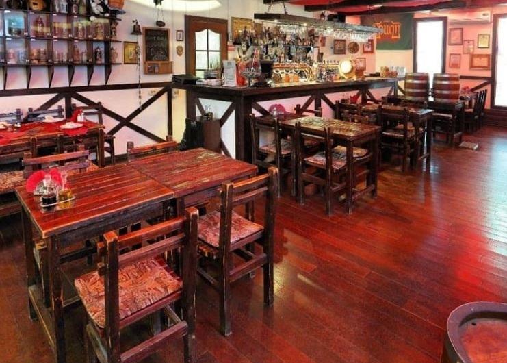 Владелец пивоварни «Крист» продает бизнес в Челябинске и собирается уехать во Вьетнам 1