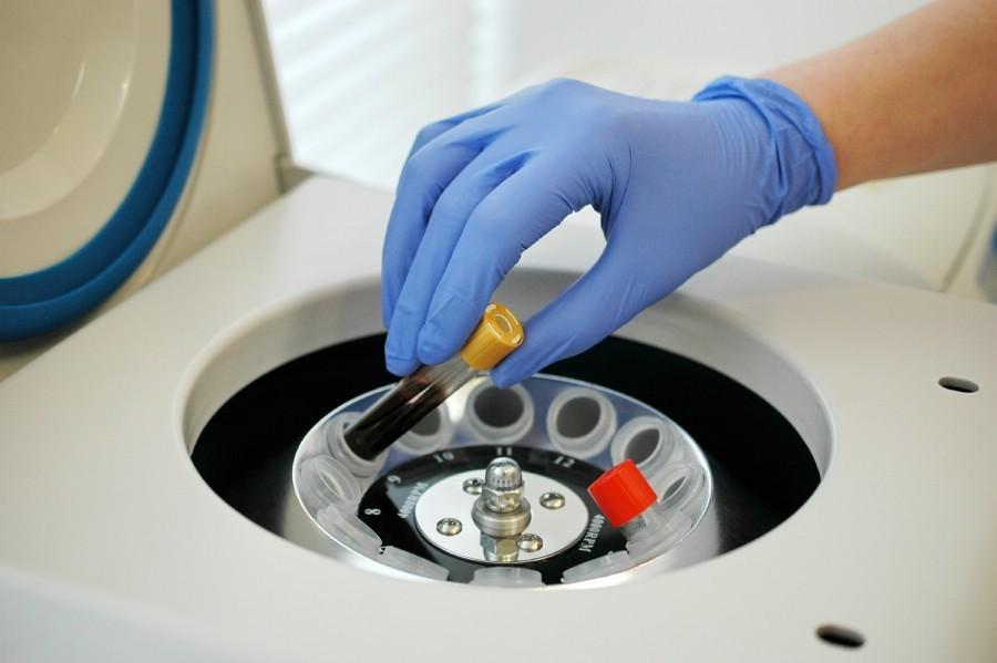 Не больно и эффективно: в «Клинике мужского здоровья» — новый метод улучшения потенции 2
