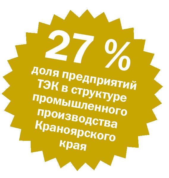 Евгений Афанасьев: критерий один — выполнить в полном объеме 2