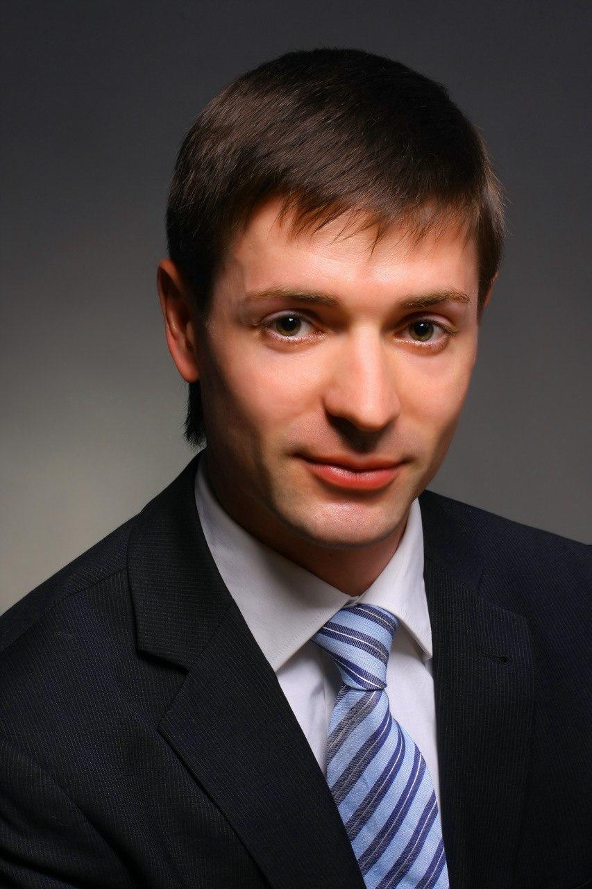 IT-отрасль Челябинской области: как компании становятся лидерами рынка 2