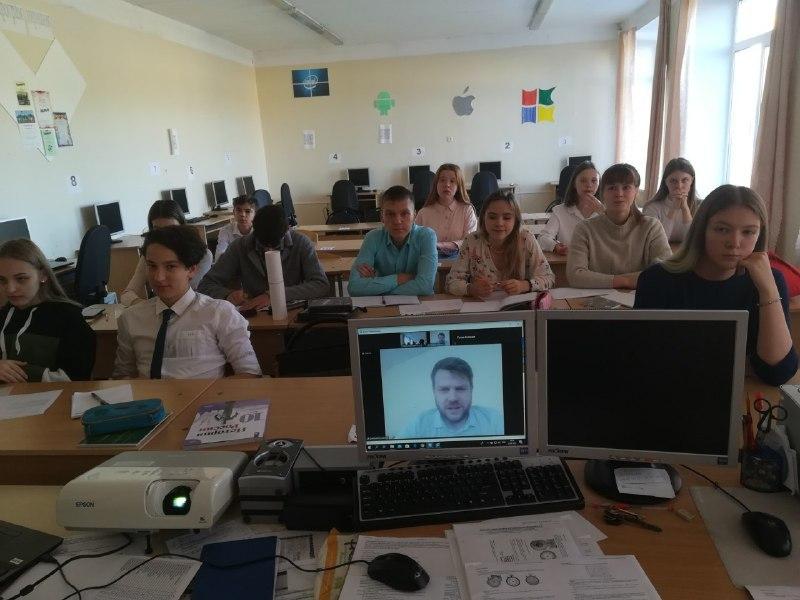 IT-отрасль Челябинской области: как компании становятся лидерами рынка 3