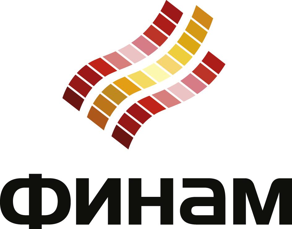 Олег Наумович: Капитал спасут вложения в качественные активы 1