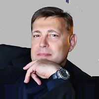 Павел Берестовский