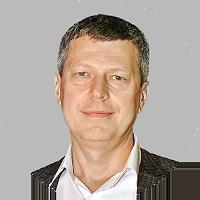 Иван Косьмин