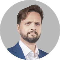 Юрий Романович